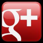 google-btn